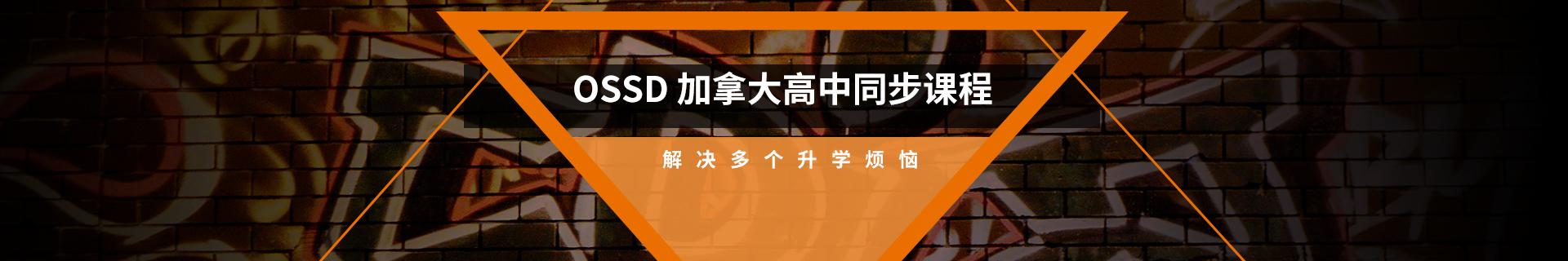 武汉洪山理工大学环球教育
